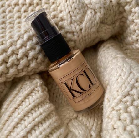 KCD Cosmetics