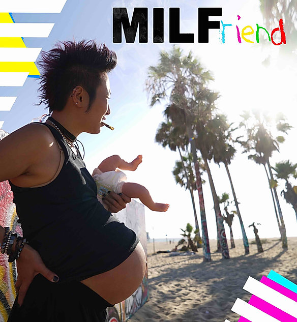 MILF_poster_vert_IMDB_sml.jpg