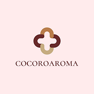 cocoroaroma ロゴ.png