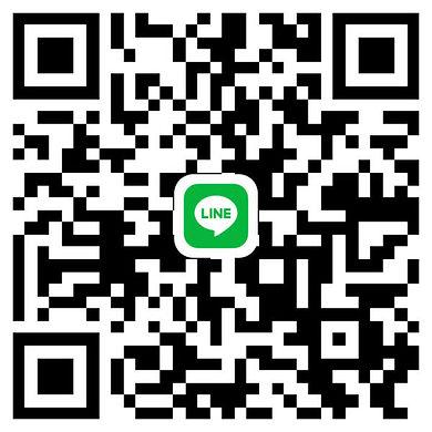 cocoroaroma line QRコード.jpg