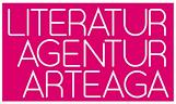 arteaga_logo.png