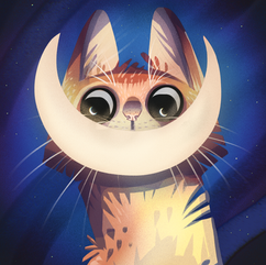 Space Kitty 4