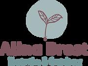 Logo_Alina-Brost.png
