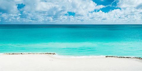Beachfront-1165x583-shac0eb984ae14e10fb.