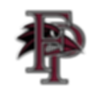 FPU Athletics - Official Logo.png
