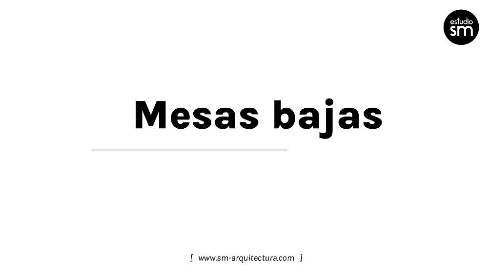 Mesas bajas_page-0001.jpg