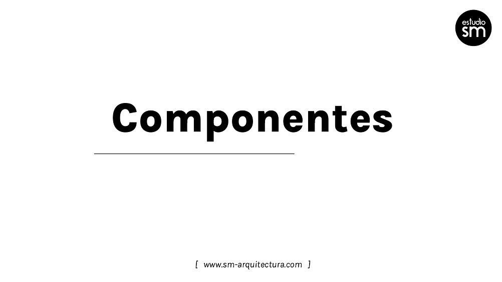 Componentes_page-0001.jpg