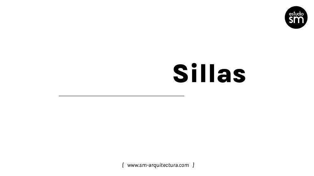 Poltronas_page-0012.jpg