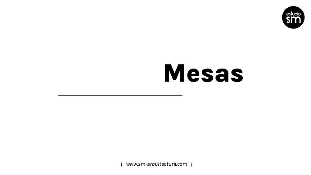 Mesas_page-0001.jpg