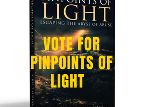 VOTES for PINPOINTS of LIGHT