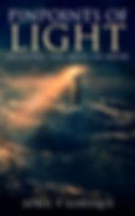 Pinpoint-od-Light-E-book_IngramSpark_edi