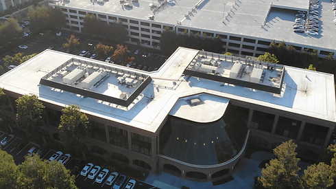 ProRoof-Roof-Project-Santa-Clara-Drone-P