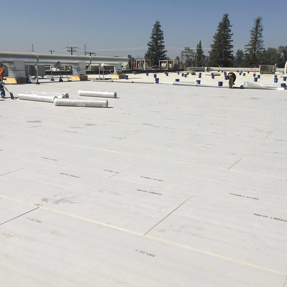 ProRoof-Commercial-and-Industrial-Roofin