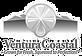 Ventura-Coastal-Logo_edited.png