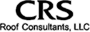 CRS-Roof-Consultants-Logo_edited_edited_