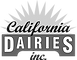 California-Dairies-Logo_edited.png