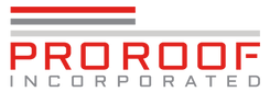 ProRoof-Logo.png