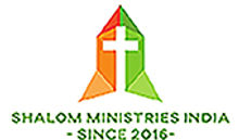 VOG-Shalom-Ministries-India.jpg