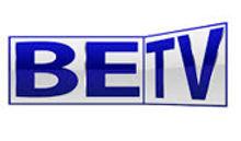 Be_TV_Burundi_logo1.jpg