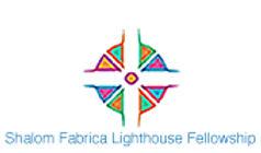 VOG-Shalom-Frabric-Lighthouse-Ministries