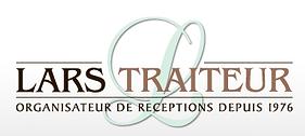 Lars Traiteur
