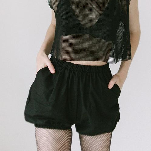 Marionette Shorts