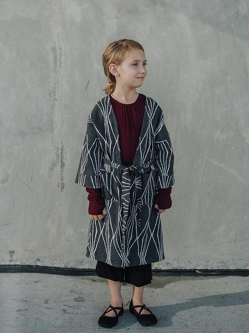 Te Amo Kimono