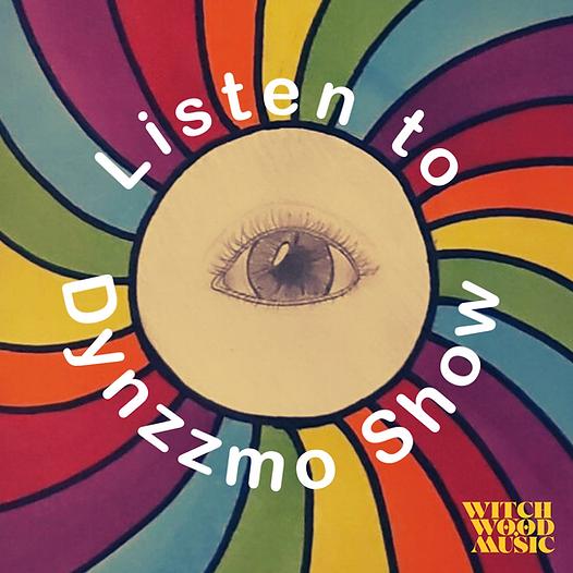 Dynzzmo Show Album Artwork.png