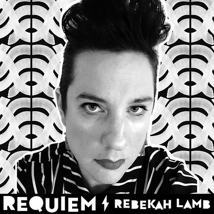 requiem_single_cover_2 copy.jpg