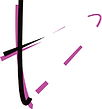 logo_draft@2x.png
