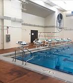 Pool 03.png
