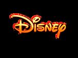 disney-png-logo-19.png