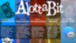 website wix alottabit front page.jpg