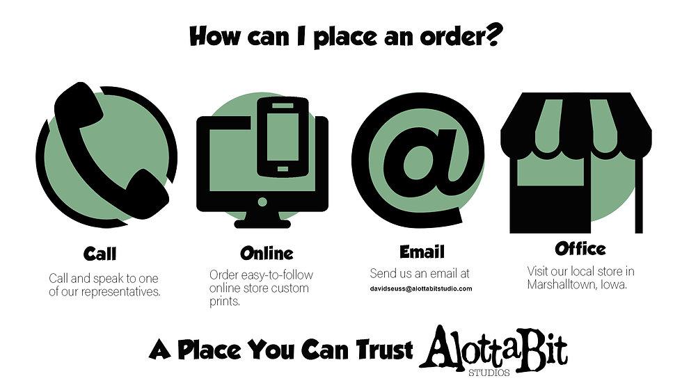 shirt web print orders alottabit.jpg