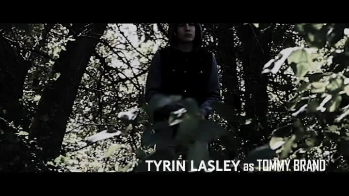 DEADLINK Trailer