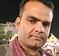 Rajneesh Sharma