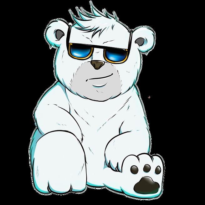 bear 3.png
