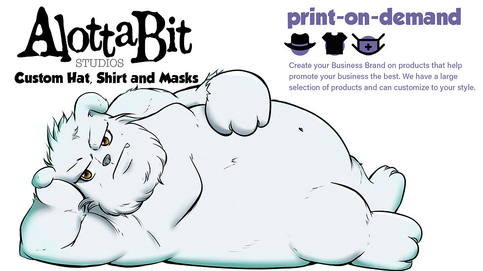 shirt web print orders alottabit top.jpg