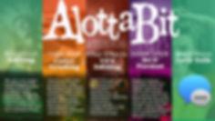 website wix alottabit production.jpg