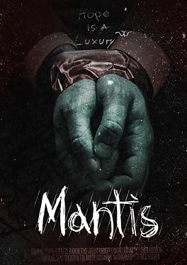 Mantis IMDb Poster.png