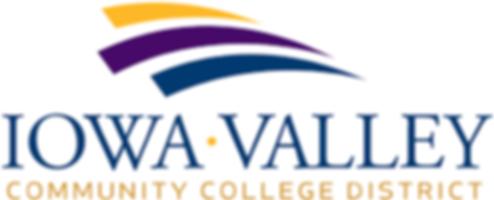 Iowa Valley
