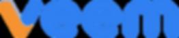 1200px-Veem_logo.svg.png