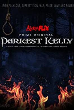 Darkest Kelly.jpg