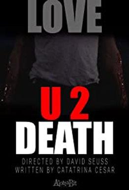LOVE U 2 DEATH.jpg