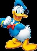 Donald.png