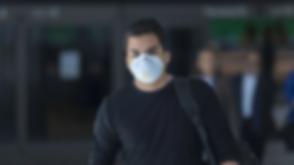 The-best-face-masks-to-prevent-coronavir