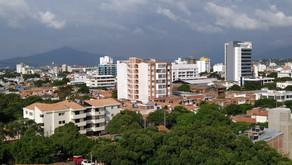 CPC se une a pronunciamiento de rechazo a la violencia en Norte de Santander