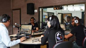 Con conversatorio CPC celebrará Día del Periodista el 9 de febrero