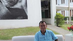 Julio García Herreros encabeza nueva junta directiva del CPC 2021-2023