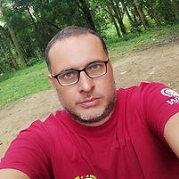 Foto José Correa.webp